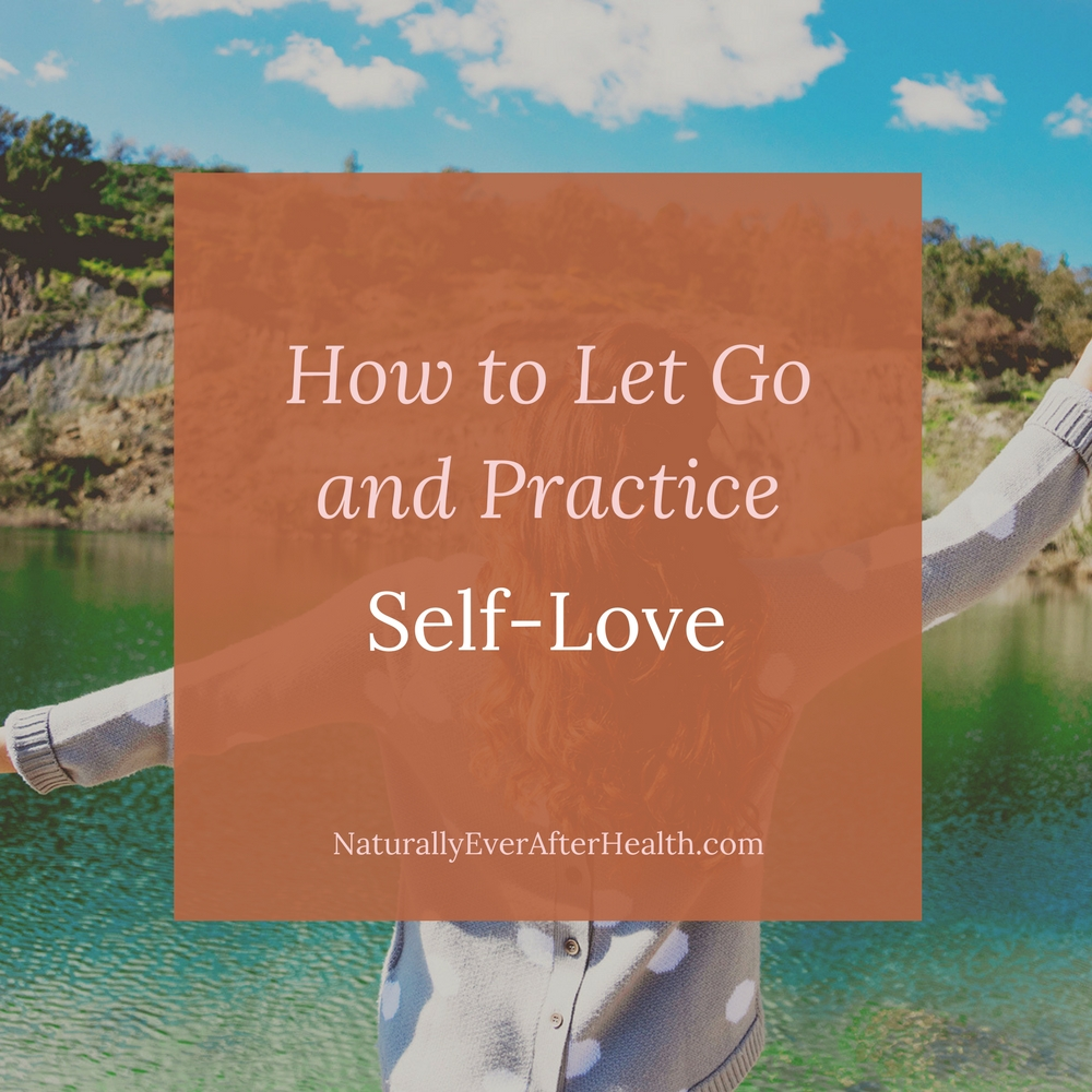 Are you often stressed out? Do negative thoughts about yourself weigh you down? Being kind to ourselves is harder than it should be. Here are my best tips for practicing self-love.