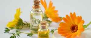 What is an essential oil? Find out all about these powerful healers in this post!